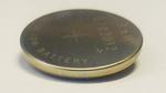Protonenbatterie auf Polymerbasis
