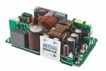 IEC 62368 ersetzt elektrische Sicherheitsnorm IEC 60950