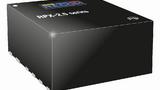 Stromversorgungsmodul RPX-2.5 von Recom