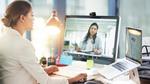 Zoom will neue Geschäftsfelder erschließen