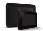 Touchpanels intuitiv bedienbar