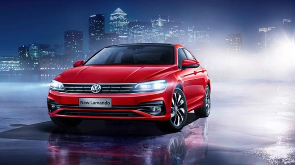 Die Volkswagen Group China sieht deutliche Zeichen für eine Erholung des Geschäfts. Alle 2.000 Händler der Marke in China haben wieder geöffnet.