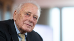 Reinhold Würth wird 85