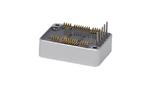 Kleinstes und leichtestes Servocontroller-Modul