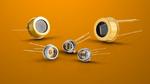 Laser Components stellt auf Mehrschichtbetrieb um
