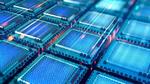 Neuartige Kühltechnik ermöglicht kleinere Quantencomputer