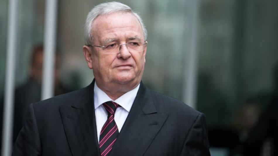 Das juristische Nachspiel der Abgasaffäre bei Volkswagen ist noch lange nicht beendet. Die Anklage gegen den früheren Konzern-Chef Winterkorn jährt sich im April, ohne dass eine Entscheidung über einen Prozess absehbar ist.