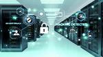 Cyberangriffen ganzheitlich begegnen