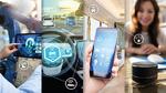NXP stellt Wi-Fi 6 Portfolio vor