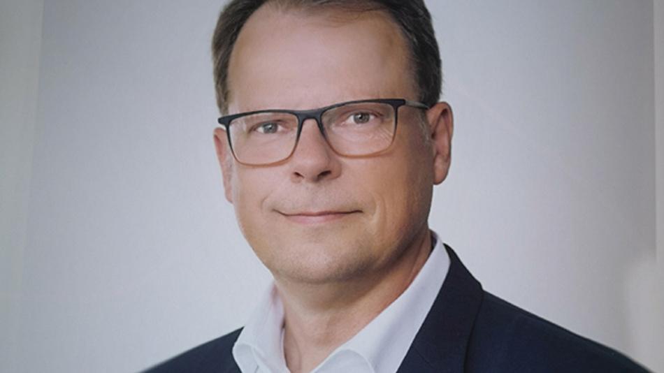 Dr. Pter Mertens ist seit 07. April Chairman of the Board bei Valens. Mit ihm wurde Gideon Ben Zvi als CEO offiziell bestätigt.