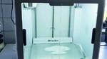 So hilft 3D-Druck gegen Corona