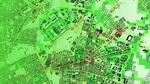 Wie wird automatisierter Verkehr die Städte verändern?