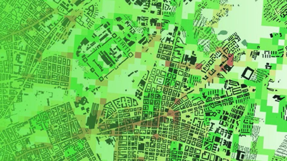 Automatisiertes Faher wird nach Ansicht einer Studie der TU Wien nur auf großen Strassen möglich sein.