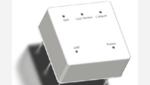 Frequenzgenauer Rubidium-Oszillator (Sub-Minatur-Atomuhr)