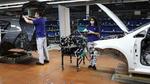 Volkswagen korrigiert Ausblick für Geschäftsjahr 2020