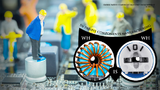 EPCI, WHO Is WHO in Passive Components Manufacturing