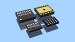 300 nA Ruhestrom - also für IoT-Geräte und Wearables geeignet