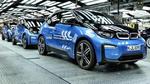 Wie sieht der optimale Materialmix für Elektrofahrzeuge aus?