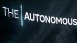 Chapter Events adressieren Probleme beim autonomen Fahren