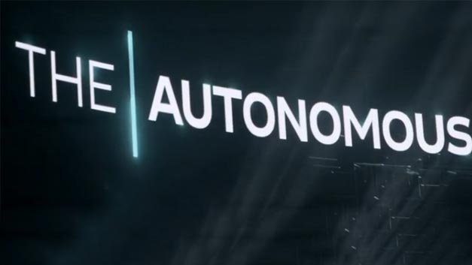 The Autonomous hat das erste virtuelle Chapter Event zu sicheren elektronischen Architekturen veranstaltet. Drei weitere Events werden 2020 folgen und die Ergebnisse im Frühjahr 2021 vorgestellt.