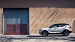 Digital zum neuen Auto – Volvo startet Stay Home Store in Europa