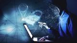 Schmuckbild Cybercrime Adobestock