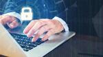 Datenbanksicherheit in Zeiten der Pandemie