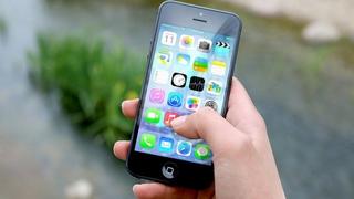 Sicherheitslücke in Mail-App von Apple entdeckt.