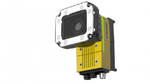 Smart Camera mit Deep-Learning-Software