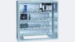 Schaltschrank-Kühlung mit AirStream
