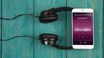 Podcast-Empfehlungen für (angehende) Softwareentwickler
