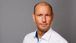 Marcus Finkbeiner ist neuer Vertriebsleiter für Prime Cube