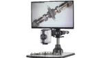 Neue Funktionen für Digitalmikroskope