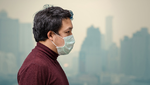 Sauberere Luft rettet Leben