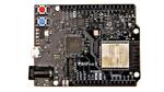 Neustart mit RISC-V