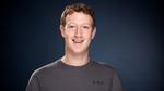 Zuckerberg will 10.000 neue Tech-Arbeitsplätze in Europa schaffen