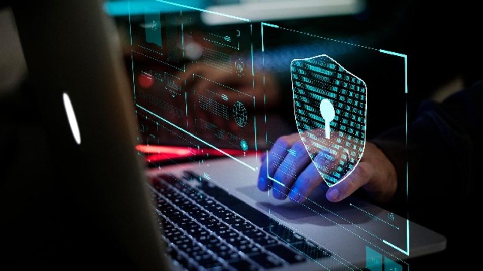 Eine mehrdimensionale Herangehensweise ist unerlässlich für sichere Embedded-Software.
