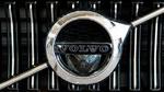 Volvo will 1.300 Stellen in Schweden abbauen