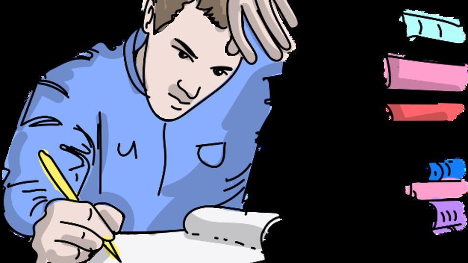 Studenten können aufatmen: Das Bundesbildungsministerium stellt Überbrückungshilfen für Studierende bereit, die durch die Krise ihre Nebenjobs verloren haben.