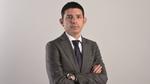 Neuer CEO bei Gefran