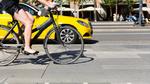 Auto und Fahrrad gewinnen in der Krise an Bedeutung