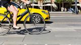 Sowohl Fahrrad als auch Auto erleben eine Renaissance in der Coronakrise.