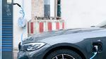 Infineon will automobilen AEC Q101-Standard übertreffen