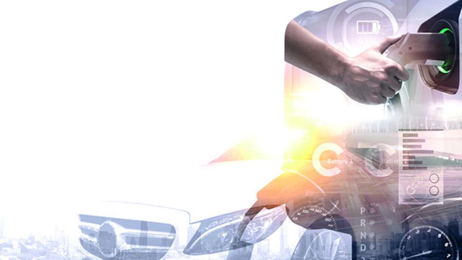 ie präzise Messung der Batteriezellen von Elektrofahrzeugen beeinflusst direkt deren Reichweite und Lebensdauer.