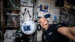 KI-basierte Astronauten-Assistenten gegen Einsamkeit im All