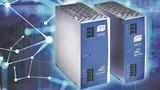 Für ASi-5 sind Stromversorgungen notwendig, die auf die Anforderungen des neuen Standards abgestimmt sind.