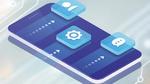 Partner für IoT- und M2M-Entwicklungen
