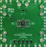 PMIC Power digital