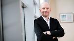 Brendan Farley wird Xilinx-Chef für EMEA