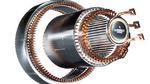 Agiles Produktionssystem für Elektromotoren